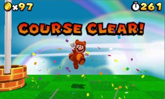 File:Super Mario 3D Land screenshot 46.jpg