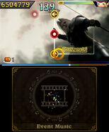 Theatrhythm Final Fantasy Curtain Call screenshot 34