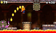 New Super Mario Bros. 2 screenshot 19