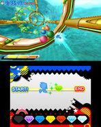 Sonic Generations screenshot 14
