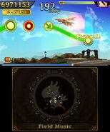 Theatrhythm Final Fantasy Curtain Call screenshot 32