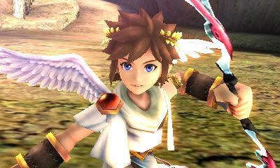 File:Kid Icarus Uprising screenshot 10.jpg