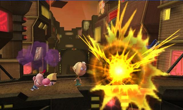 File:CN Punch Time Explosion screenshot 8.jpg