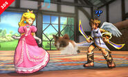 Super Smash Bros. screenshot 134