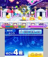 Kirby Fighters Z screenshot 4