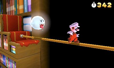 File:Super Mario screenshot 14.jpg