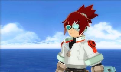 File:Mega Man Legends 3 screenshot 2.jpg