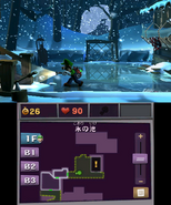 Luigi's Mansion Dark Moon screenshot 24
