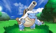 Pokémon X and Y screenshot 37