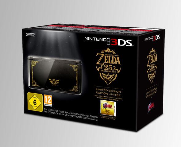 File:Zelda 3ds1.jpeg