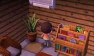 Animal Crossing screenshot 11