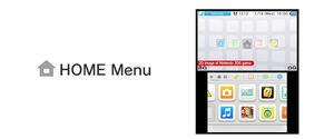 Nintendo-3ds-home-menu