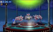 Sonic Generations screenshot 10