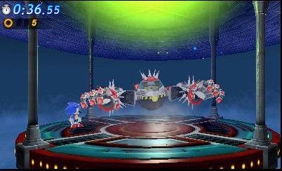 File:Sonic Generations screenshot 10.jpg