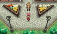 Pokémon X and Y screenshot 12