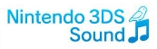 File:Nintendo 3DS Sound logo.jpg