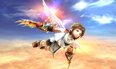File:Kid Icarus Uprising screenshot 18.jpg