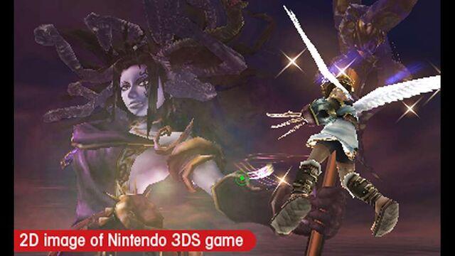 File:Kid Icarus Uprising screenshot 6.jpg