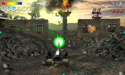 File:Star Fox 64 3D screenshot 16.jpg