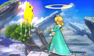 Super Smash Bros. screenshot 74
