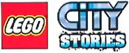 LEGO City Stories logo