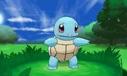 Pokémon X and Y screenshot 32