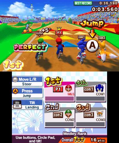 File:Bike 3DS.jpg