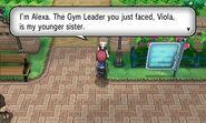Pokémon X and Y screenshot 26