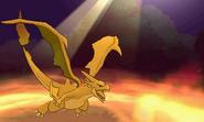 Pokémon X and Y screenshot 39