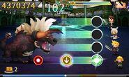 Theatrhythm Final Fantasy Curtain Call screenshot 20