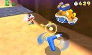 Super Mario 3D Land screenshot 60