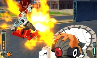 File:Mega Man Legends 3 screenshot 11.jpg