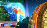 Sonic Generations screenshot 85