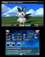 Pokedex 3D screenshot 3