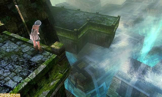 File:Beyond the Labyrinth screenshot 3.jpg