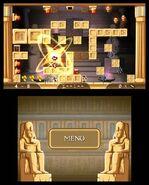 Pyramids screenshot 3