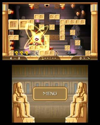 File:Pyramids screenshot 3.jpg