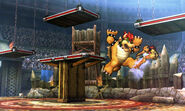 Super Smash Bros. screenshot 36
