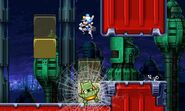 Mighty Switch Force screenshot 3