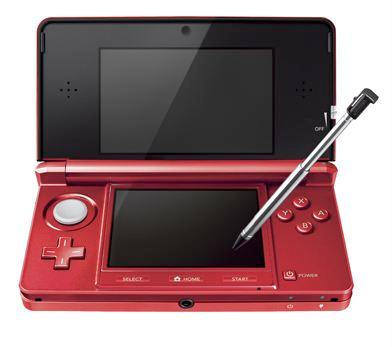 File:Red-3ds.jpg