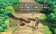 Guild02 screenshot 3