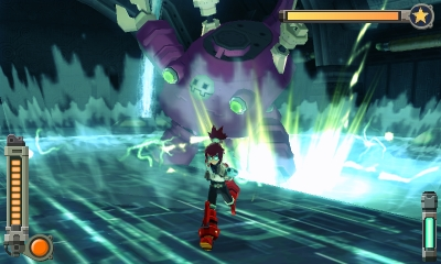 File:Mega Man Legends 3 screenshot 4.jpg