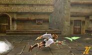 Kid Icarus Uprising screenshot 26