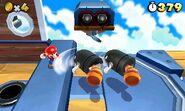 Super Mario 3D Land screenshot 50