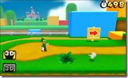 Super Mario 3D Land screenshot 48