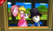 Super Smash Bros. screenshot 118