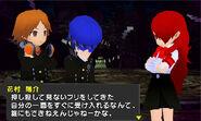 Persona Q screenshot 17