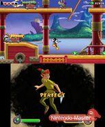 Epic Mickey Power of Illusion screenshot 6