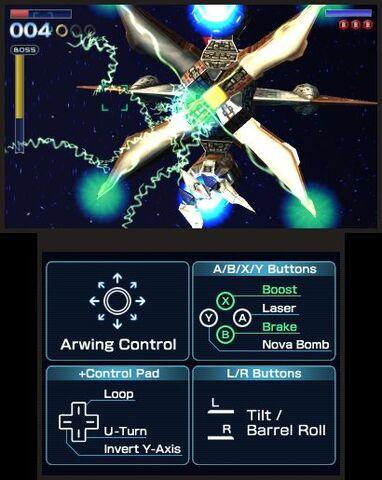 File:Star Fox 64 3D screenshot 3.jpg