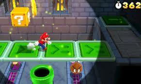 File:Super Mario 3D Land screenshot 35.jpg